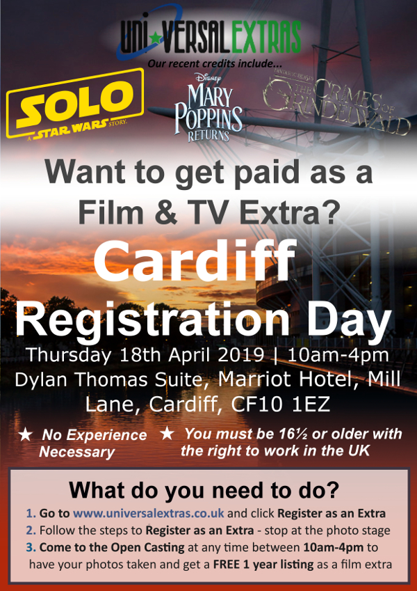 Cardiff Open Casting 2019-Film-Extras-Wales-600.jpeg