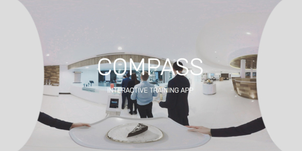 Compass 360 Training App-surrey-extras.jpg
