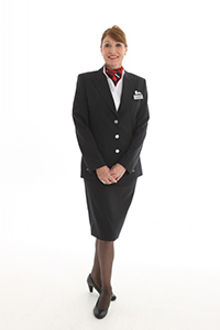 air-hostess-200-300.jpg