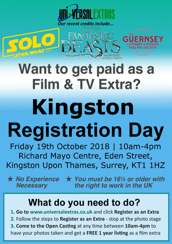 Kingston-Open-Casting-Friday-19-Oct-Poster-new-logo-600.jpeg