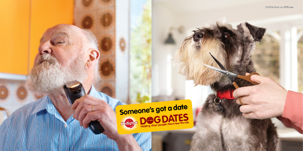 Pedigree-Dog-Dates-Photographic-casting-London-Older-models-poster.jpg