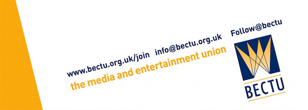 BECTU-Film-and-TV.jpg