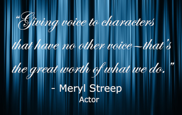 Blue Back Drop-Meryl-Streep-Giving-Life-to-Character.jpg