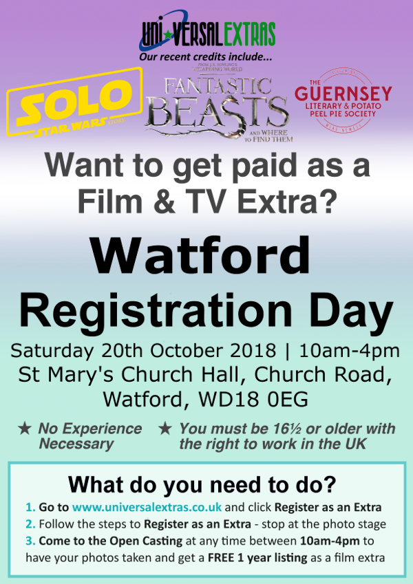 Watford-Open-Casting-Saturday-20-Oct-Poster-new-logo-600.jpg